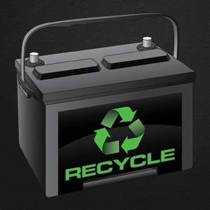 Keep your old lead acid batteries out of the landfill and turn them into cash at M Dunn Recycling center in north east Philadelphia. Bateries from Toy Cars, Golf Carts, Car Batteries, Truck Batteries are all accepted.