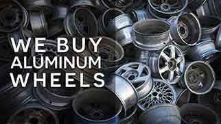 Scrap Metal Philadelphia Bensalem Bucks County 19020 Copper Brass Aluminum Wire Blog by MDunn Recycling Center Current Scrap Metal Prices and more